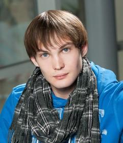 Гусев Дмитрий