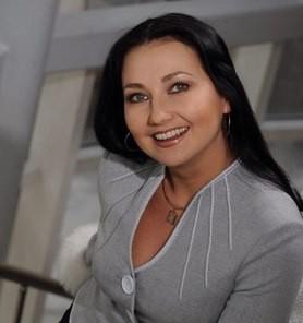 Саматова Эльмира