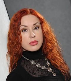 Шрайнер Эльвира