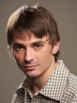Лопатин Евгений