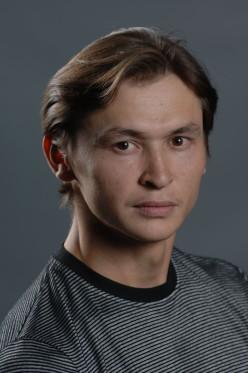 Тагиров Ильгиз