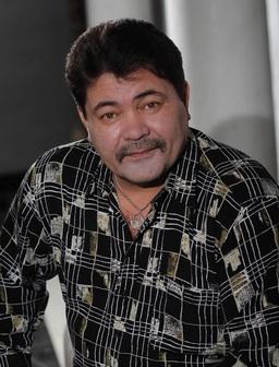 Хабиров Ильсур