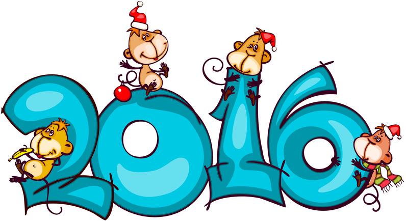 Новогодние представления: репертуар на вторую половину декабря 2015 года